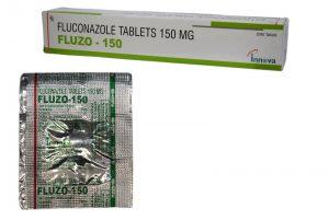 fluzo-150 set