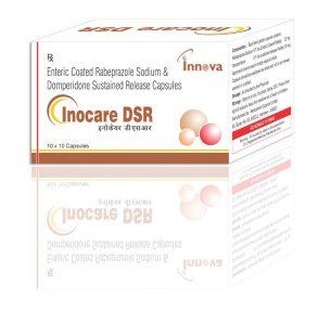 inocare dsr medicamein-2