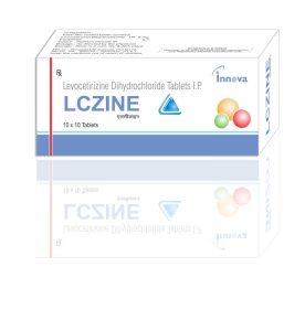 lczine-1
