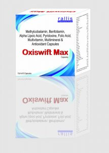 oxiswift max