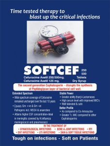 softcef