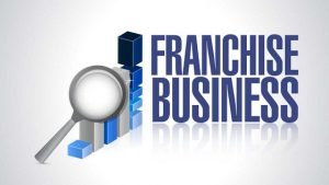 Pharma Franchise Business Popularity