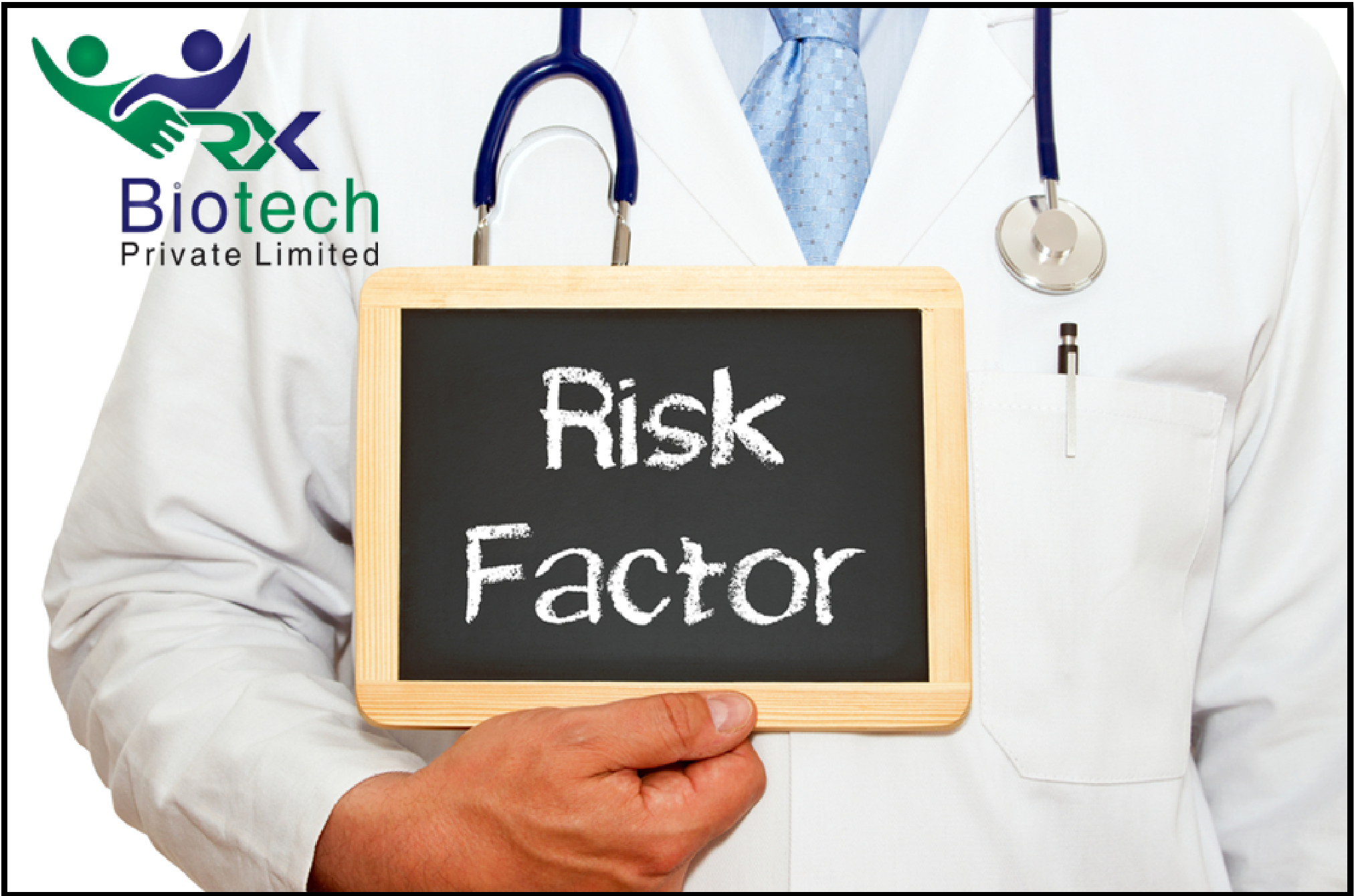Image of Risk Factors to Start Pharma Franchise