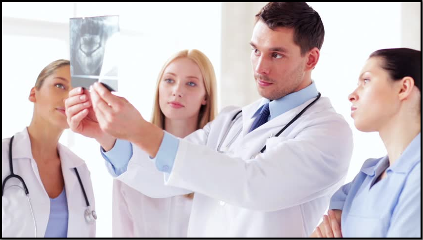 Image of More Doctor Referrals for Pharma Franchise