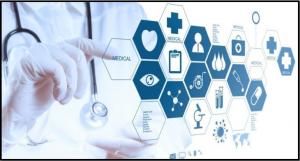 Image Digital Marketing for Pharma Franchise Company