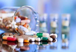 PCD Pharma Franchise in your Region