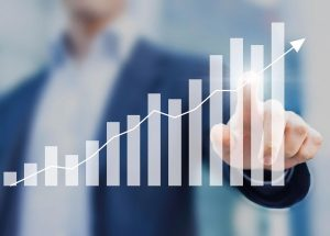 Increase Sales PCD Pharma Business