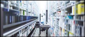Pharmacy Business India